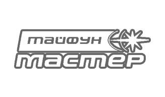 Tayfun_logo