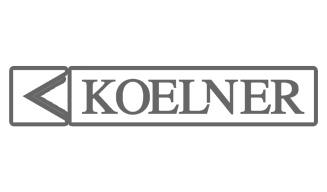 koelner_logo